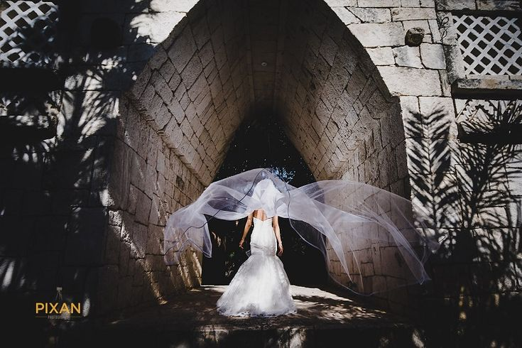 5 Tips for Getting the Best Wedding Photos