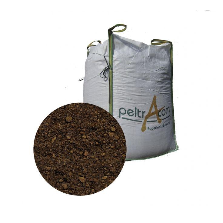 Big Bag Terre Vegetale Jardiland : terre, vegetale, jardiland, Https://www.mr-bricolage.be/66223-thickbox_default/big-bag