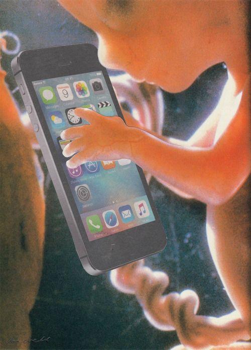 'Dependence' by Joe Webb Website   FB   IG