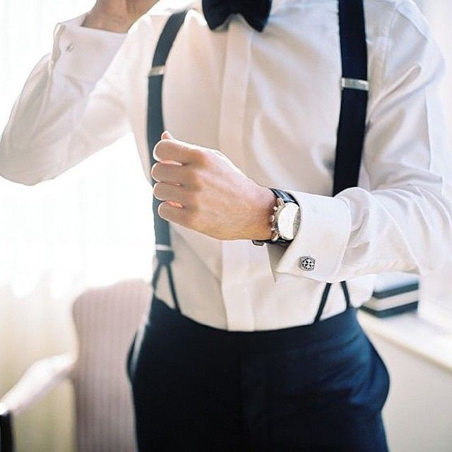 Ahmet Mert @mertahmet #style #menswear ...Instagram photo | Websta (Webstagram)