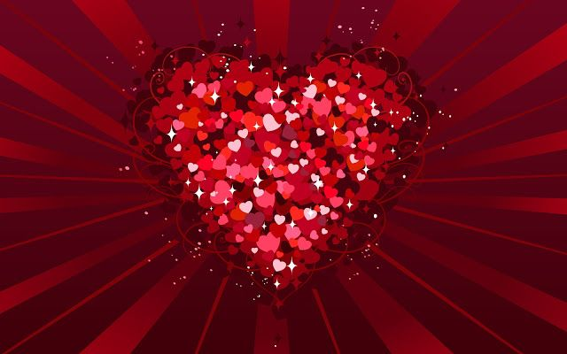 valentine day cute images