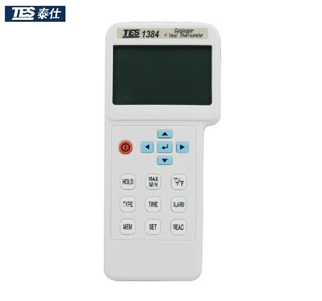 check price new thermocouple thermometer 4 channels input 2sectime datalogger k j e t r s n l #thermocouple #thermometer