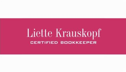 Simple Hot Pink Stripe Modern Certified Bookkeeping Business Cards http://www.zazzle.com/bookkeeper_business_cards-240415592344163800?rf=238835258815790439&tc=GBCAccounting1Pin