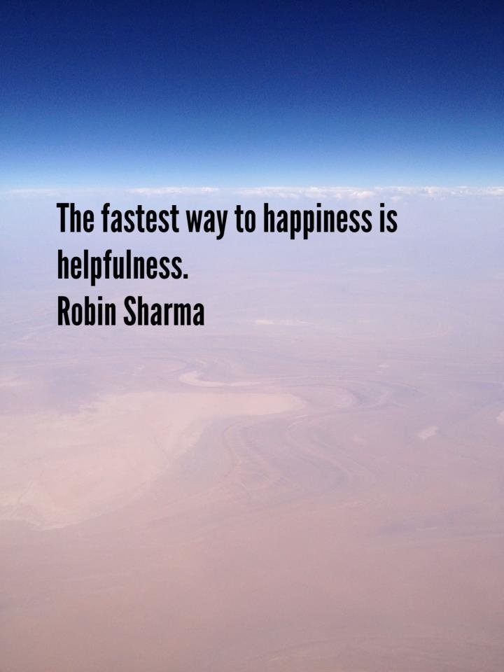 Robin Sharma Empower Within Pinterest Robin Sharma Robin