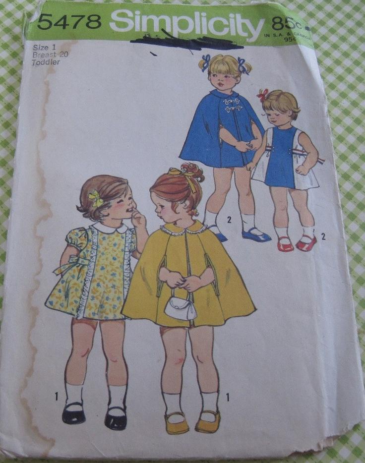 Excepcional Patrones De Costura Etsy Colección - Manta de Tejer ...