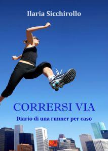 #corrersivia