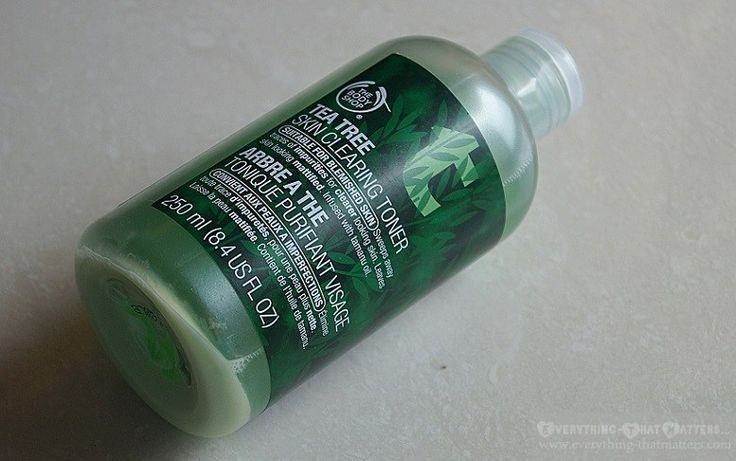 69 Best The Body Shop Love Images On Pinterest