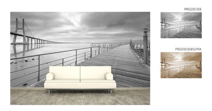 Fototapeta 3D na wymiar Walldecor Elegance (6189210395) - Allegro.pl - Więcej niż aukcje.