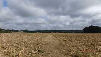 Broadfield Farm, Kings Langley