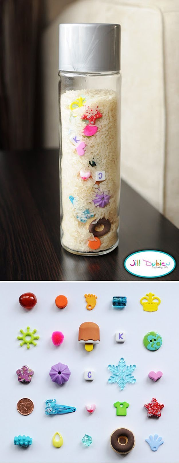 1000 ideas about detective crafts on pinterest crafts for Spy crafts for kids