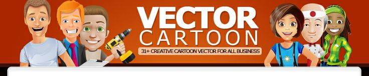 Vector Graphics - One Trade Store