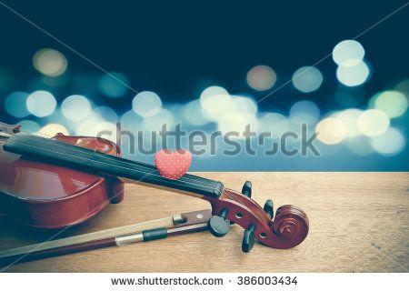 Pixabay의 무료 이미지 - 바이올린, 현악기, 실루엣, 음향, 비올라, 클래식 음악