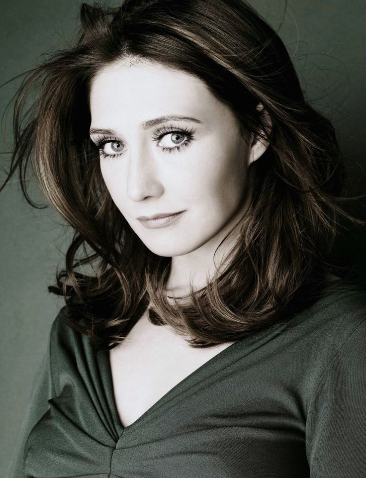 1000 Ideas About Carice Van Houten On Pinterest Sophie
