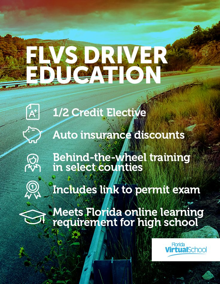 106 best FLVS Courses images on Pinterest   Online courses, High ...