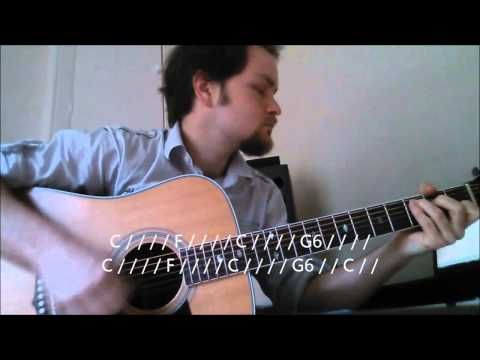SEX AND CANDY Chords  Marcy Playground  EChords