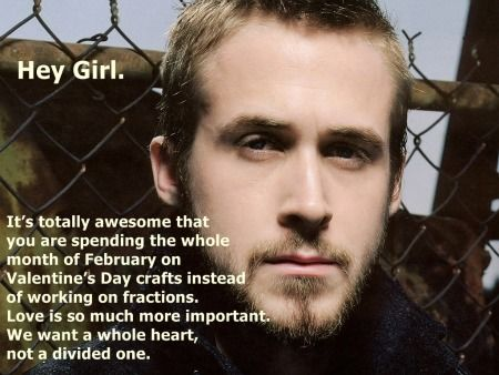 Funny Meme For Girl : 21 best hey girl ryan gosling homeschooling images on pinterest ha