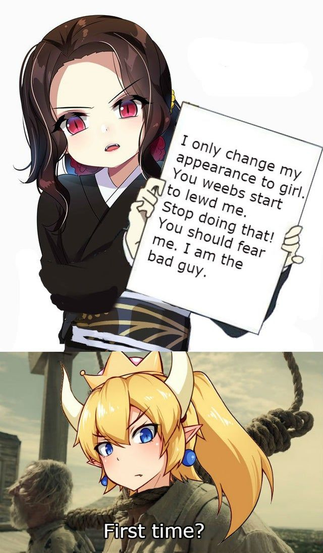 Fategrandorder Memes Best Collection Of Funny Fategrandorder Pictures On Ifunny Fate Stay Night Anime Anime Anime Funny