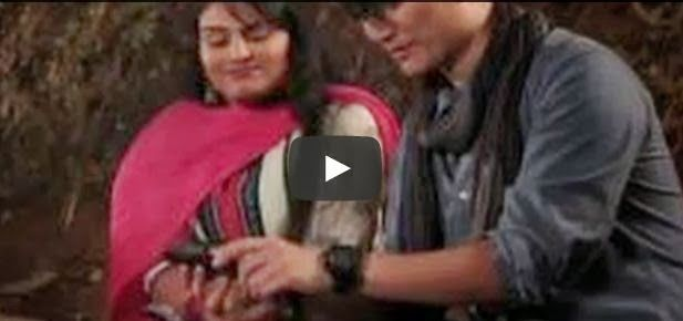 Yeh Hai #Aashiqui : Full #Episode 32 - #bindass (Official)  http://videos.chdcaprofessionals.com/2014/03/yeh-hai-aashiqui-full-episode-32.html