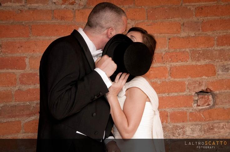 romina e alessio - fotografo matrimonio milano