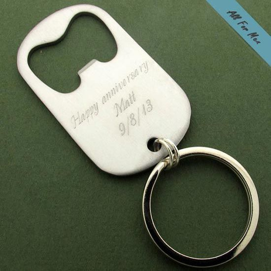 28 best images about personalized keychains custom engraved leather key chain on pinterest. Black Bedroom Furniture Sets. Home Design Ideas