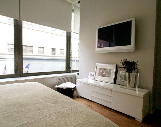 19 best woonkamer images on pinterest desks for the home and home ideas. Black Bedroom Furniture Sets. Home Design Ideas