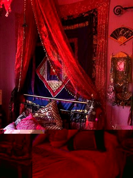 Indian Style Bedrooms 96 Photo Gallery Website Indian style