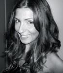 Giovanna Vilela