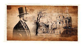 Jak dobrze znacie historię naszego Browaru?
