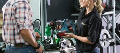 All types of equipment and power tools can be sourced from your local #tool #hire shop in #sheffield. This includes access equipment, power tools, cleaning and decorating equipment, and specialist items of equipment including lifting products, rotabroach mag drills, and portable welders. http://www.sheffieldtoolhire.co.uk/tool-hire-shop-in-sheffield.html