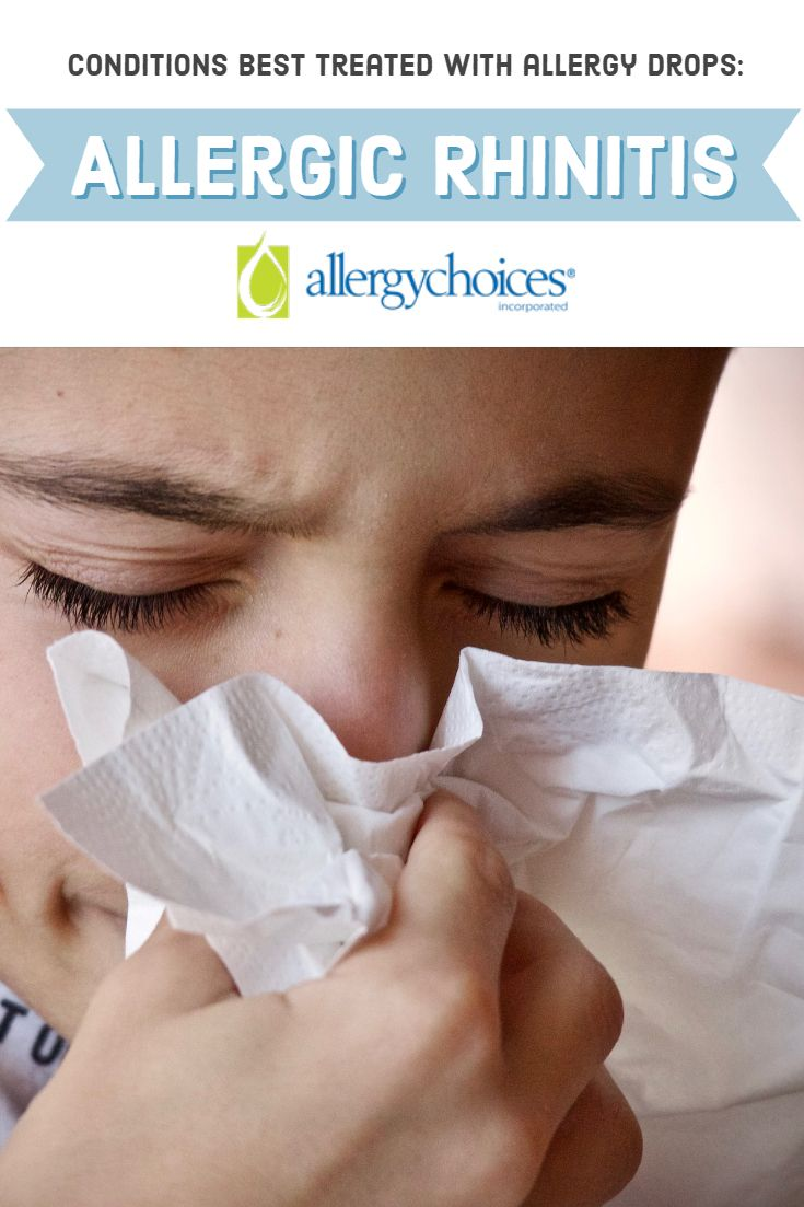 Pin On Allergies