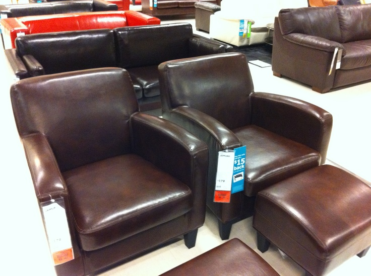 9 best den images on pinterest armchairs closet desk for Ikea jappling chair