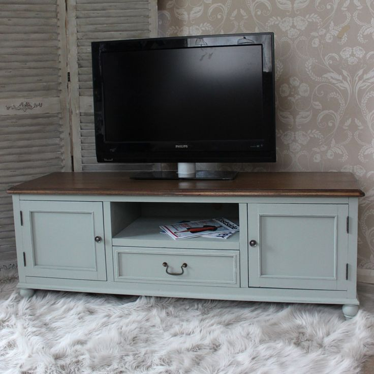 Best 25 Wooden Tv Cabinets Ideas On Pinterest