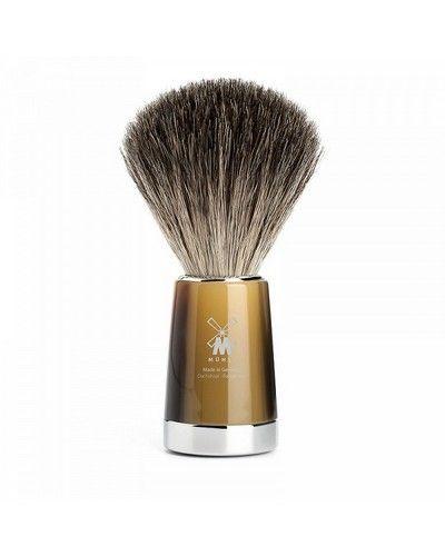 Pędzel do golenia Muhle LISCIO 181M142