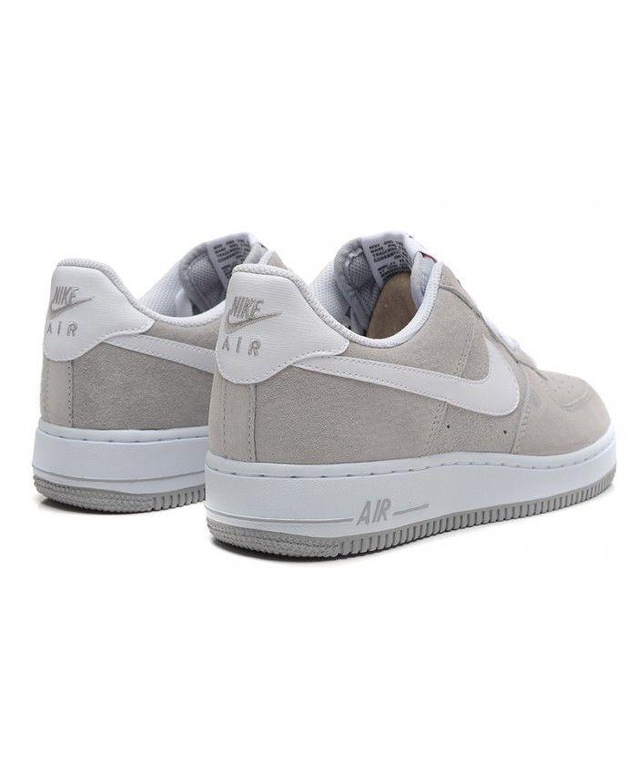 best website 700ba 5deda Meilleures ventes Vente Chaude Nike Air Force 1 Femme Prix Usine Ventes en  ligne FR91