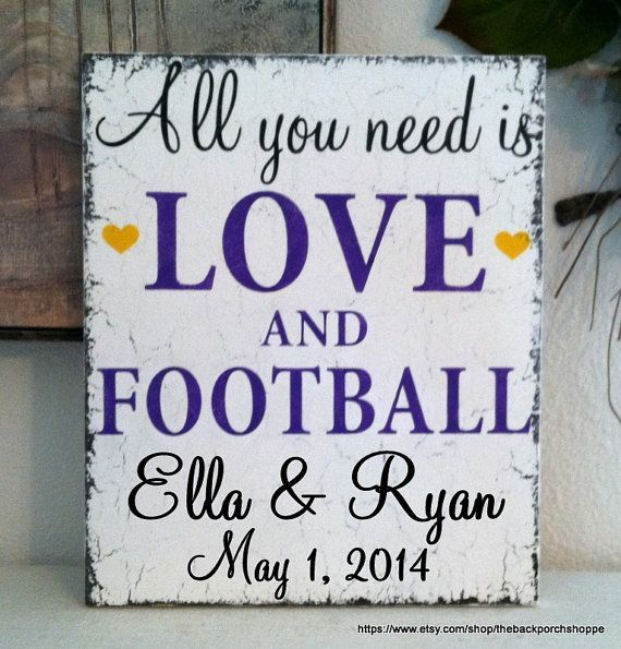 Black lettering & to say sports instead oh & redhearts too sports save the dates, baseball save the dates #wedding #sports