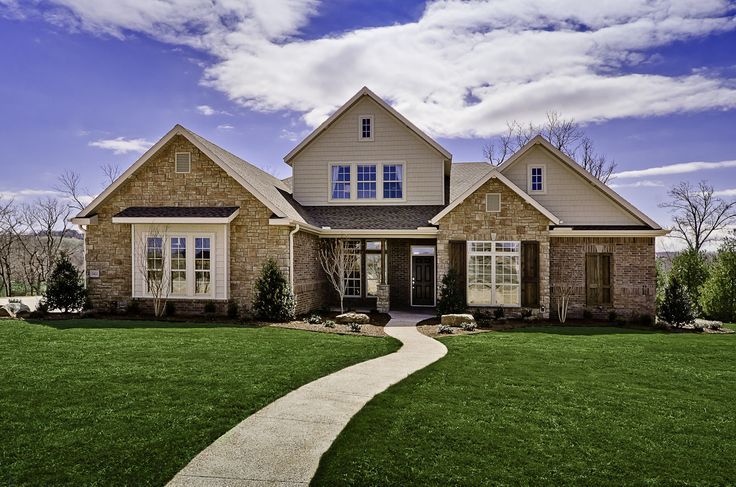 Buffington Homes Of Ar 2015 Nwa Parade Of Homes