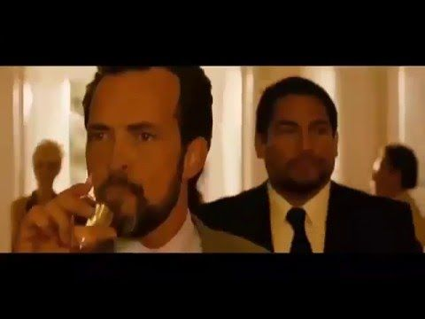 Jason Statham Full Movies 2015   Best Action Movies English HD