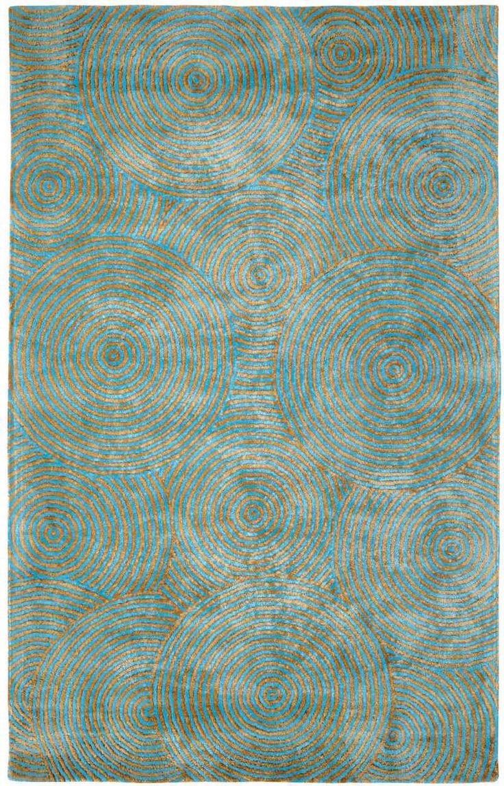 About Carpets On Pinterest Carpet Colors Mohawk Group And Tile
