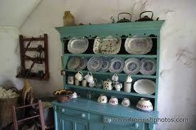irish cottages - Google Search