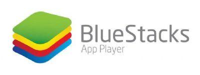 Bluestack, el mejor emulador gratuito de Android