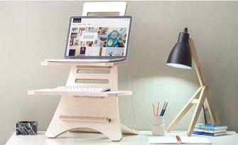 Best 25 Standing Desks Ideas On Pinterest Diy Standing