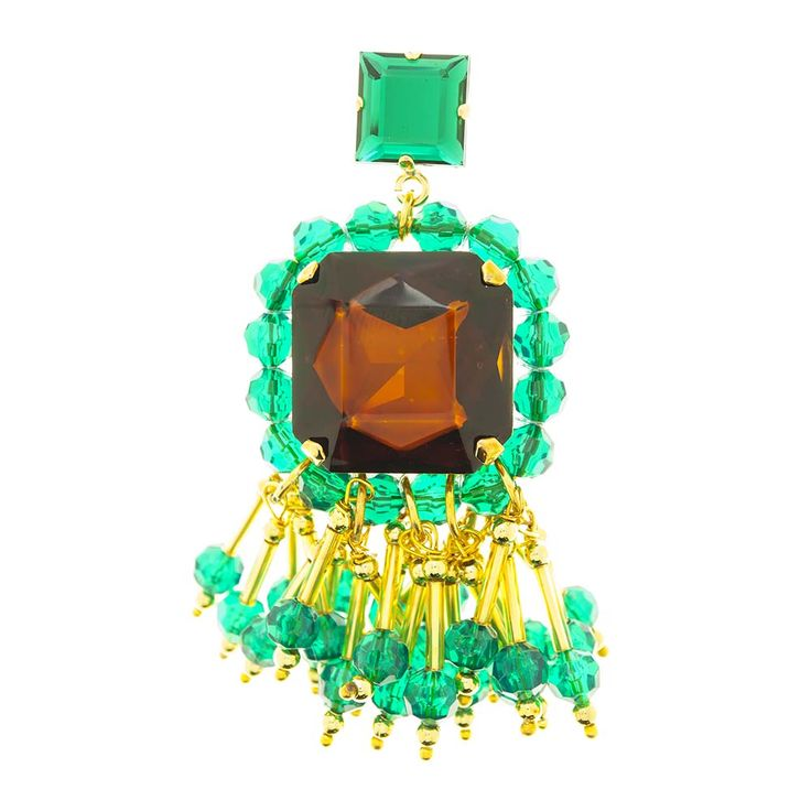 Foto per catalogo e-commerce bijoux http://manueladegrecis.com/shop/