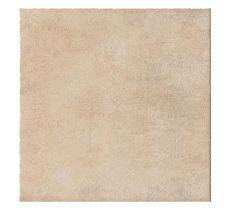 5944 Ireland Beige Ceramic Floor/Wall 1st Grade 340x340mm (1.62m2)