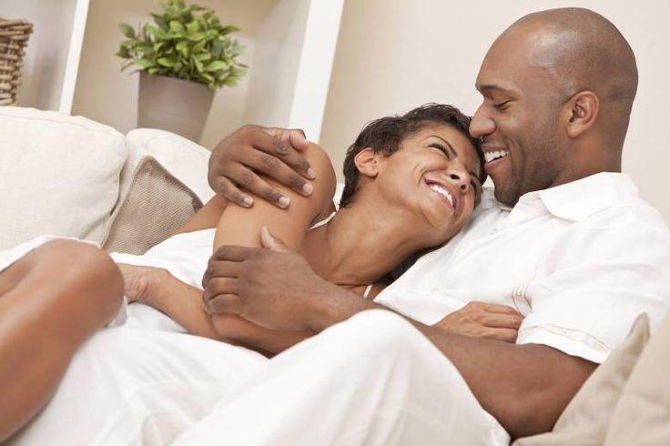 7-segredos-da-ciencia-para-ter-um-relacionamento-duradouro