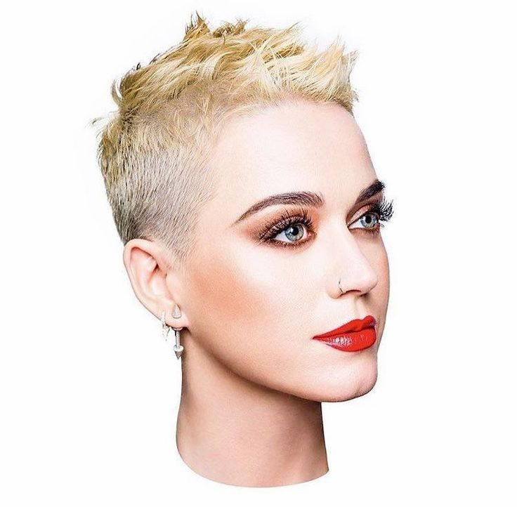 @katyperry http://niffler-elm.tumblr.com/post/157400579231/hairstyle-ideas-hair-styling-ideas-with-braids