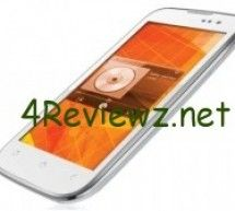 Here you can find Latest Mobile Phone specification, User Reviews and Phone Comparision with pictures and user rating on 4reviewz.net