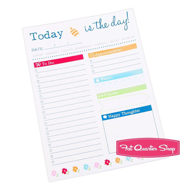 41 best Scrappy Project Planner images on Pinterest Planners - sample project planning