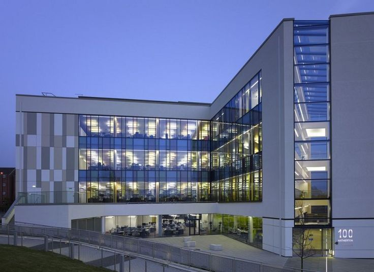 1000 Images About Oficinas On Pinterest Google And Search