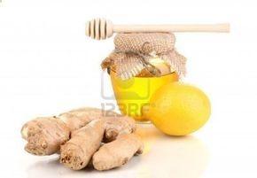 Tónico para reforzar tu sistema inmune,quema grasa abdominal ,regular los niveles de azúcar en la sangre y controlar el hambre. Tomar el jugo de 2 toronjas, 3 limones, un trozo grande de jengibre picado y una cucharada de miel. Licuar todos los ingredientes en la licuadora. Agrege la miel y revuelva. Bebalo y Purifiquece! tomar este judo en ayunas Este jugo quema grasa abdominal se puede hacer varias veces al día antes de cada comida y puede ser bebido como parte de una dieta bien equi...