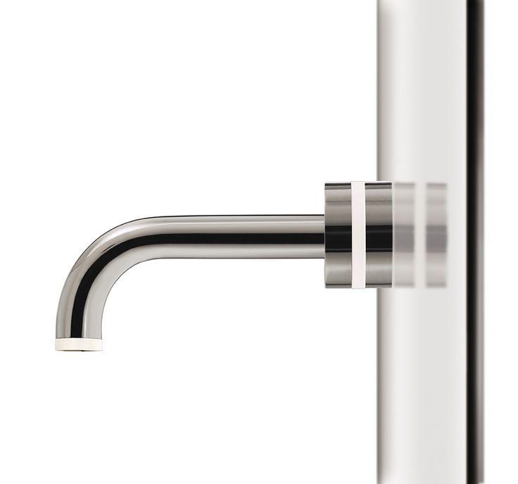 Инновативный концепт открывает дверь для воплощения Ваших желаний: индивидуальный подбор цвета, который не просто расставляет акценты в ванной комнате, но и делает ее уникальной и эксклюзивной, ведь это именно Ваш выбор: это и есть идея MyRing.